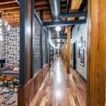 producers loft printer alley lofts