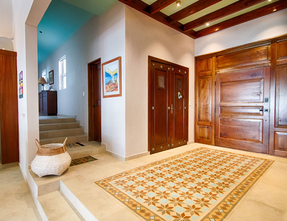 casa amarilla mexico sleep with us properties