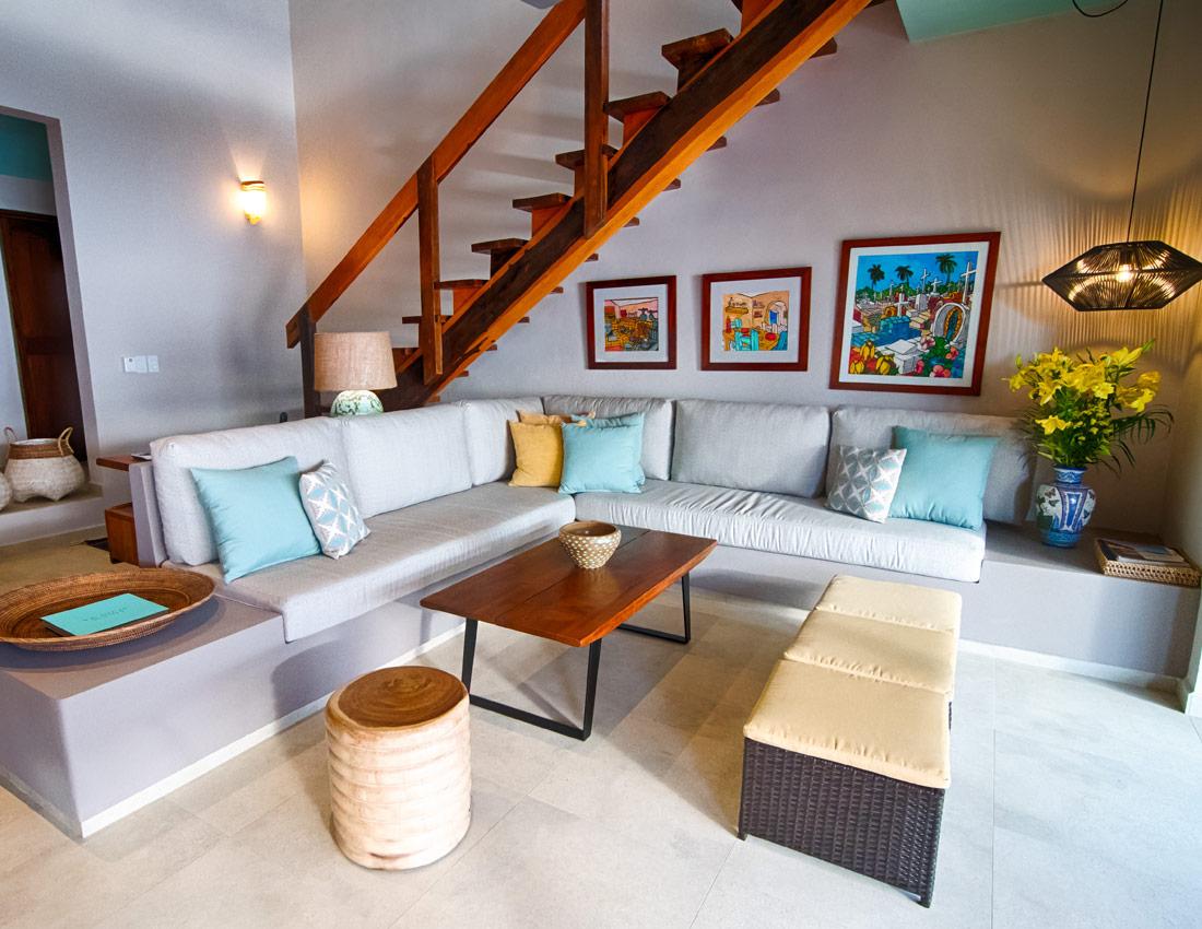 casa amarilla mexico sleep with us properties
