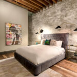 sleep with us properties producers loft