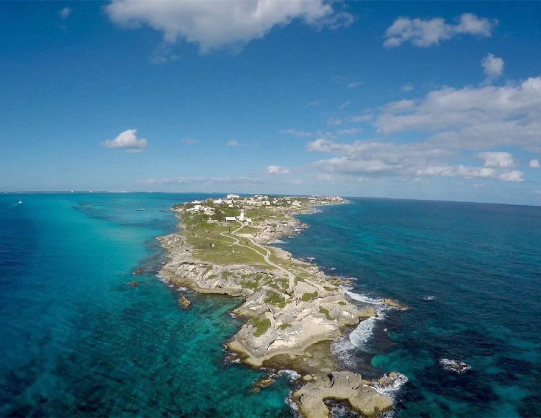 casa kamala isla mujeres luxury rentals