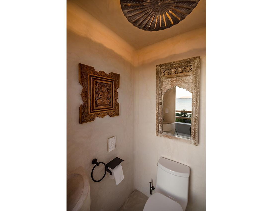 casa kamala isla mujeres mexico luxury properties