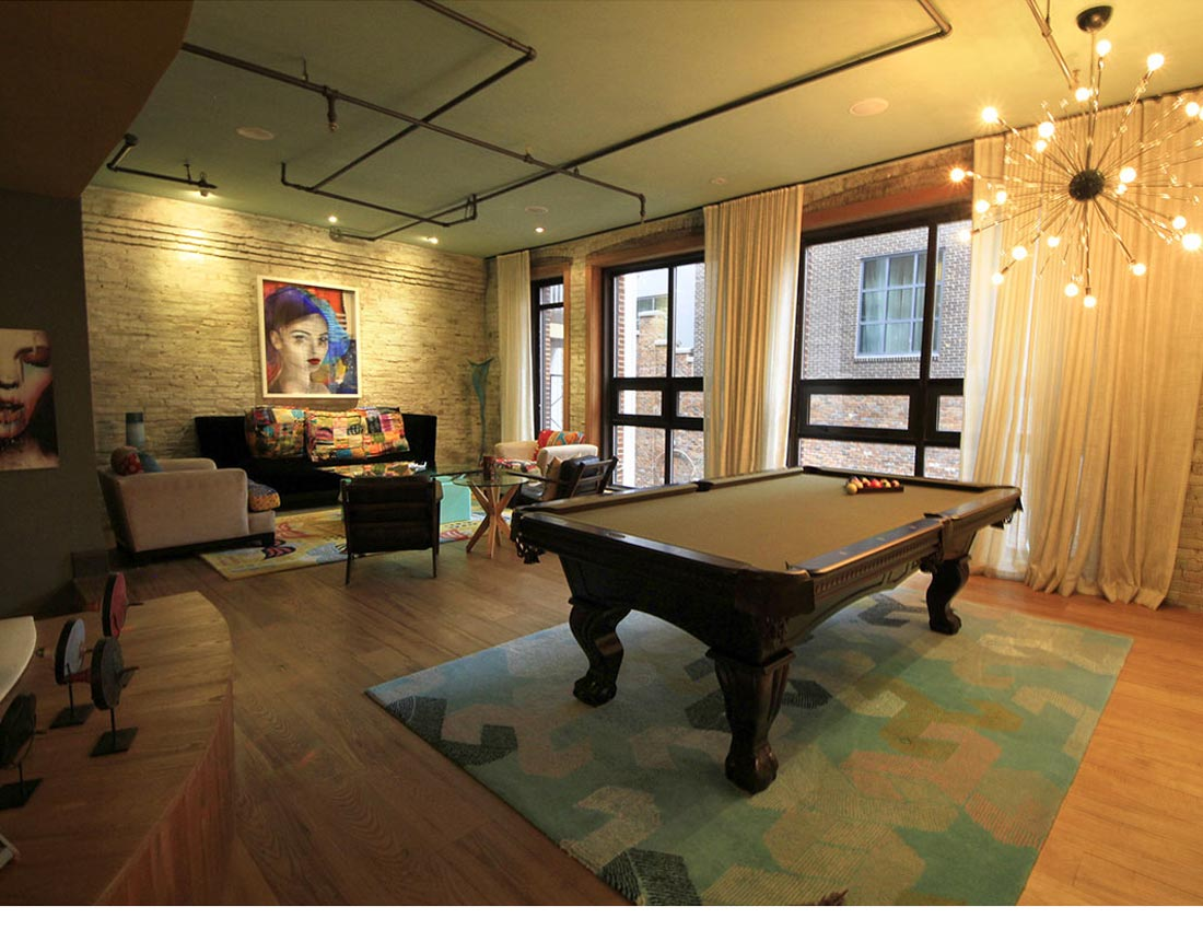 printers alley lofts sleep with us properties urban loft